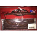 Xcite Raptor Tail Worm 10""
