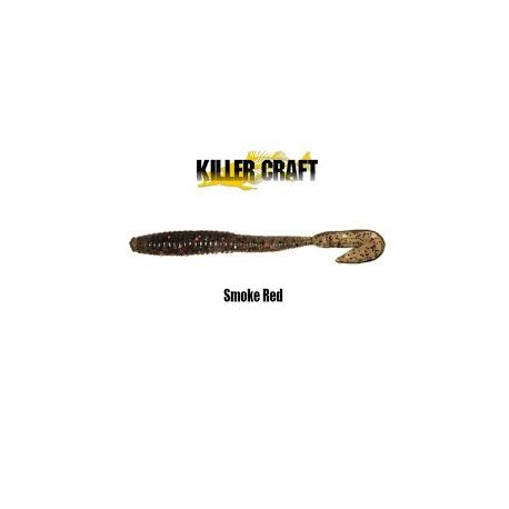 Killer craft Vib Killer