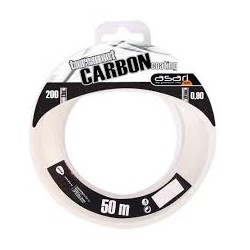 Asari Tournament Carbon 50lb