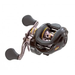 Lew's® Tournament MB velocidad Spool® Serie LFS