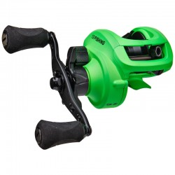 Carrete de pesca 13 FISHING INCEPTION SPORT Z 7.3 LH