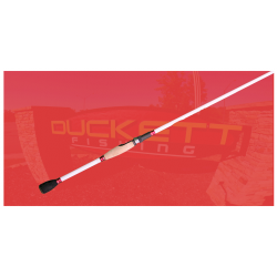 "Duckett Micro Magic Spinning 7'0"" Medium"