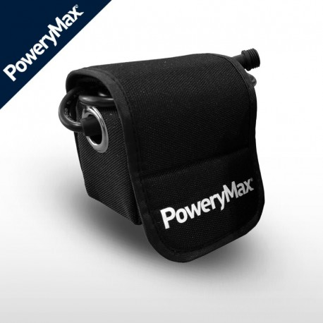 Batería PoweryMax Power Kit PX10