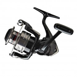 Carrete Shimano Catana FD