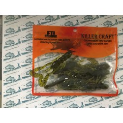 killer craft Vib Killer Craw