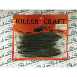Killer craft Killer Shad
