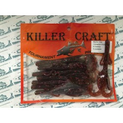 Mantis Killer Cinnamon Purple