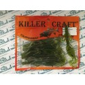 Mantis Killer Watermelon Seed