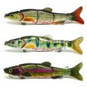SWIMBAITS DUROS