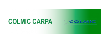 Productos colmic carpa